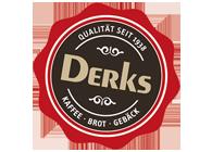 Derks